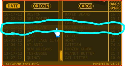 cargo?w=474&h=259 zomberry island guide poptropica tips for poptropicans poptropica zombie island fuse box at readyjetset.co