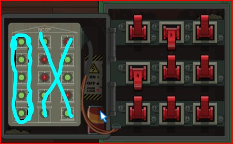 fuse box?w=266&h=164 zomberry adventure time pop poptropica zomberry fuse box code at gsmx.co