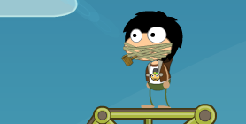 poptropicame