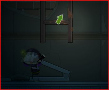 zomberry ladder?w=266&h=219 zomberry adventure time pop poptropica zomberry fuse box code at bayanpartner.co