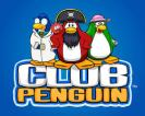 PTFP other games club penguin