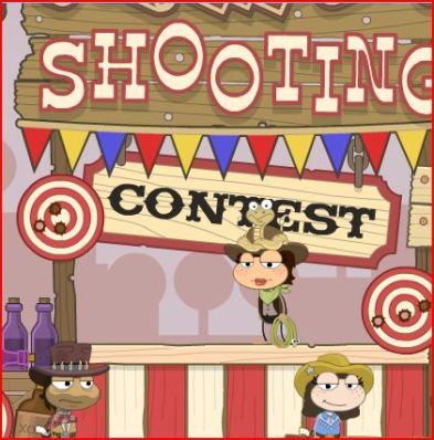 Shooting Contest