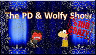 the-pd-and-wolfy-show