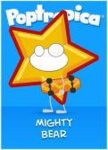 Big Star (CS)