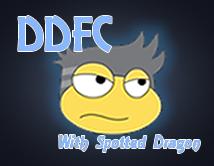 Fan Clubs - Director D