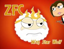 Fan Clubs - Zeus