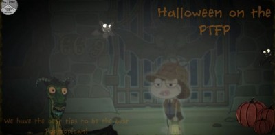 cropped-2013-halloween-header1.jpg