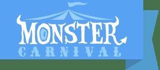 Monster Carnival Logo