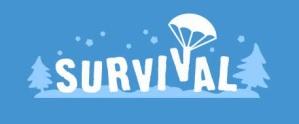 27c32-survival