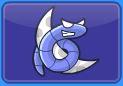 Nigthcrawlers Logo