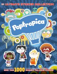 popstickers1