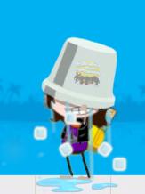 PTFP Ice Bucket Challenge