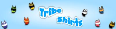 Tribe Shirts