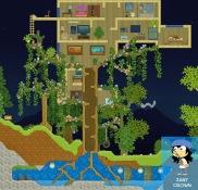 dream house 10