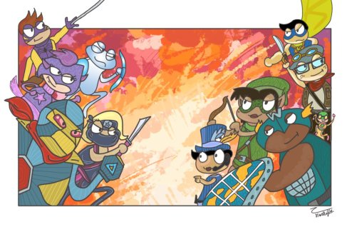poptropica__mighty_action_force__by_slantedfish-da66yc4
