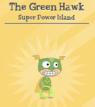 Green Hawk