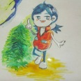 @yun_goi
