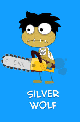 silver-wolf-halloween