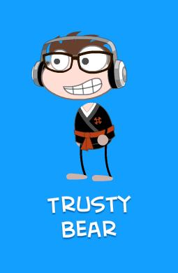 trusty2