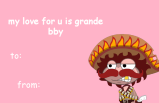 valentines-day-card-5