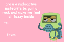 valentines-day-card-8