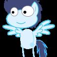 Soarin (Rainbow Dash's boyfriend)