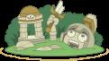 poptropolis